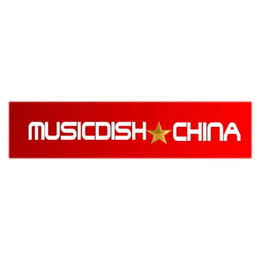 Qianqian Music