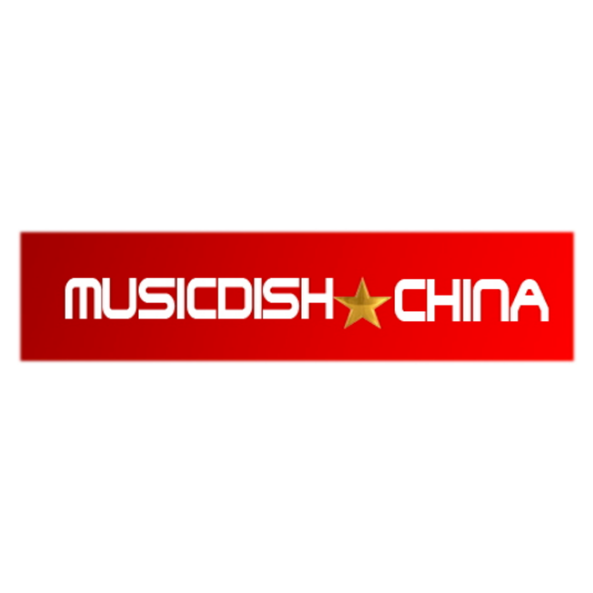 Musicinfo