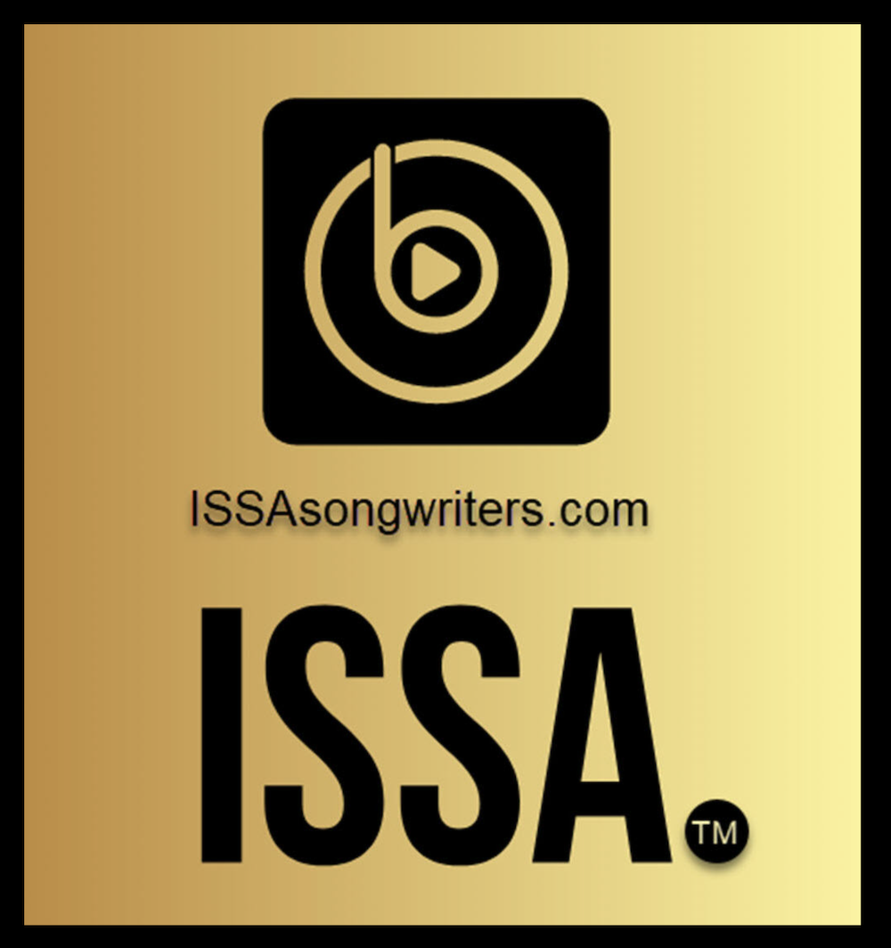 ISSA international singer-songwriters' association and musicinfo