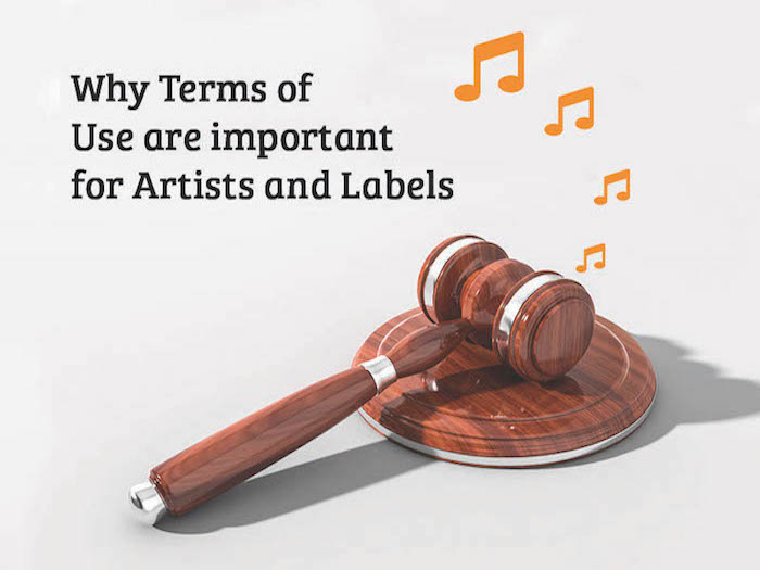 Music copyright china