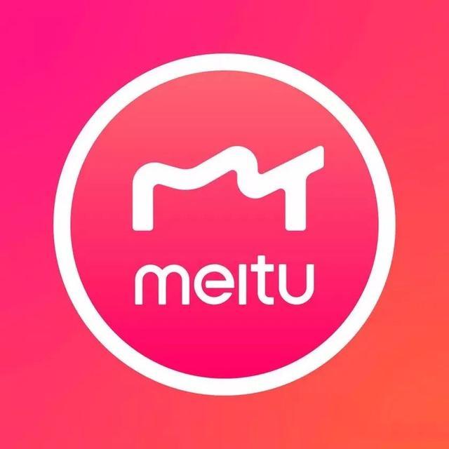Meitu_XiuXiu