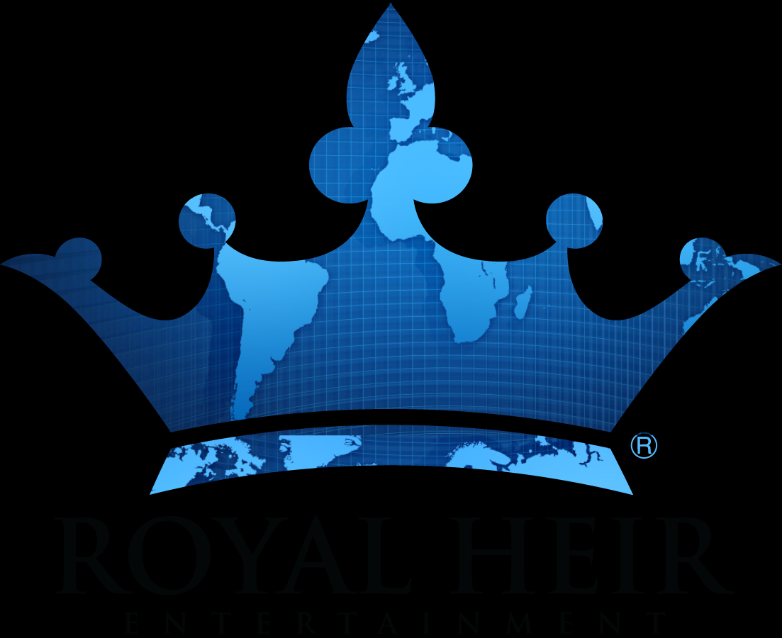 Royal Heir Entertainment
