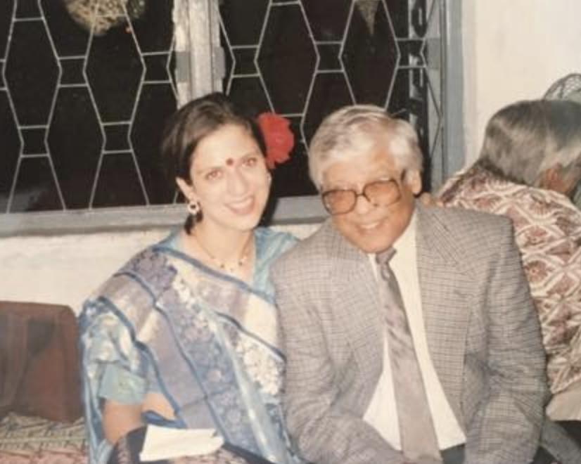 TINKU BHATTACHARYYA musicinfo