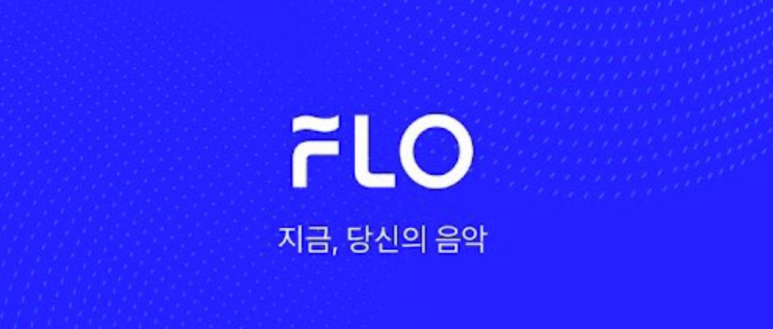 FLO south korea