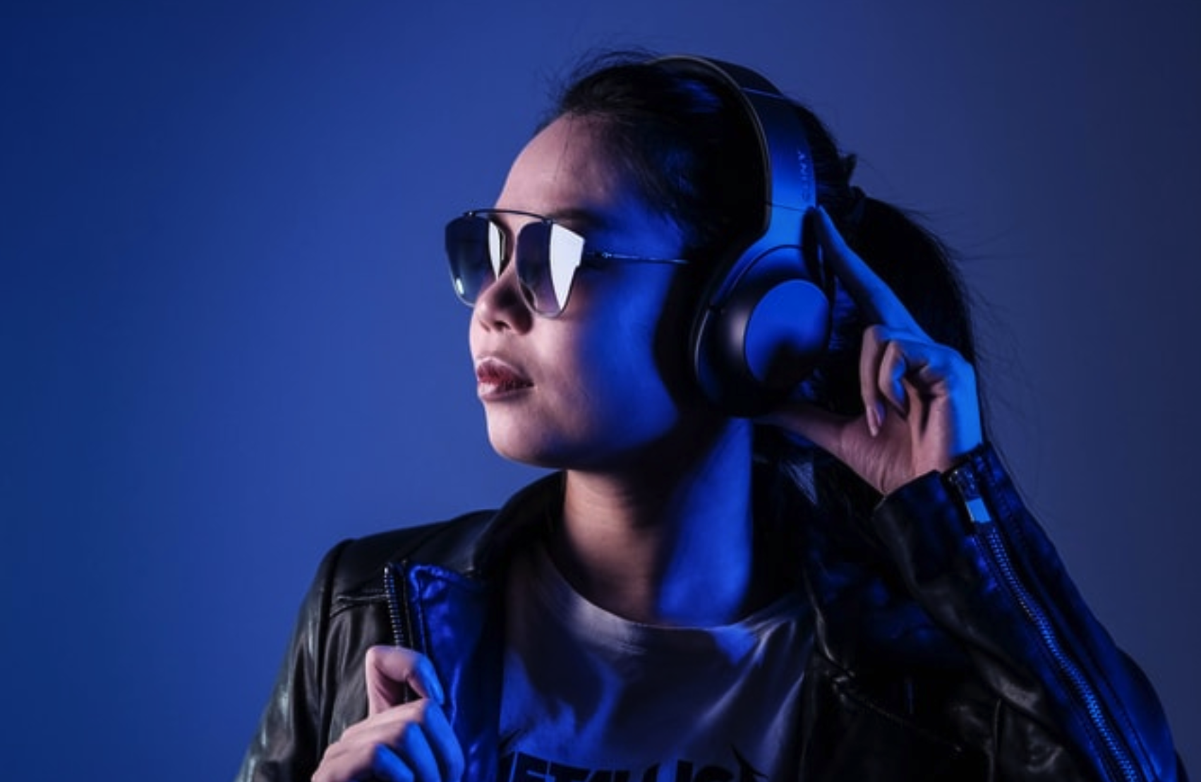 Listening Habits of Chinese Music Fans