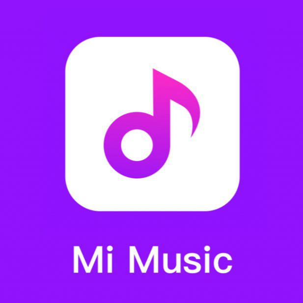 Xiaomi_Music