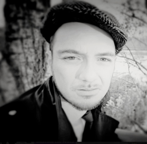 Bastian Lee Jones Musicinfo