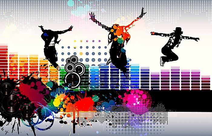 funky-musicinfo