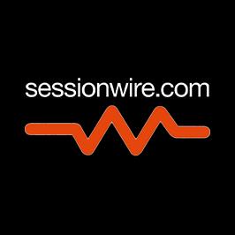 Sessionwire musicinfo