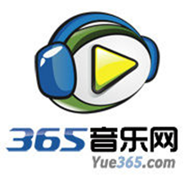 Music 365