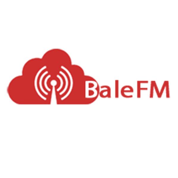 Bale FM