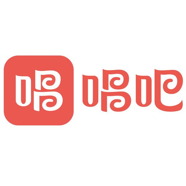 Changba