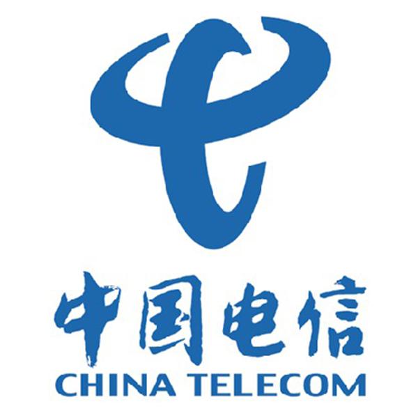 China Telecom – iMusic