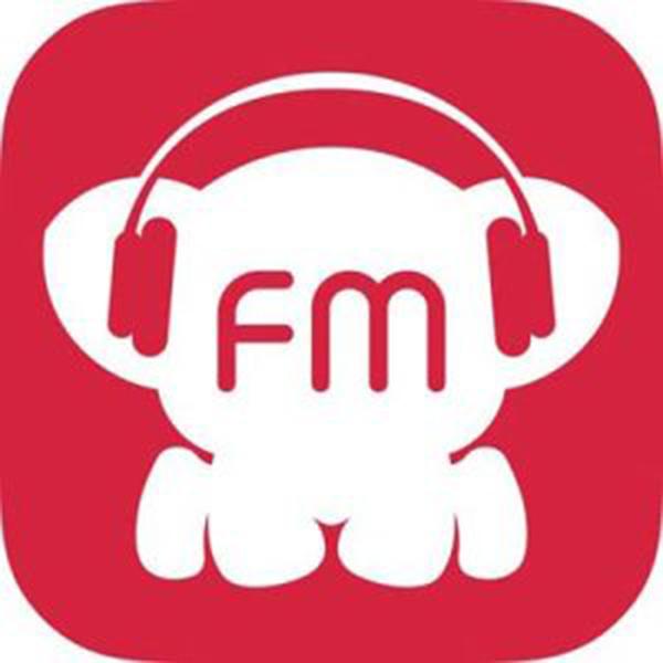 Kaola FM