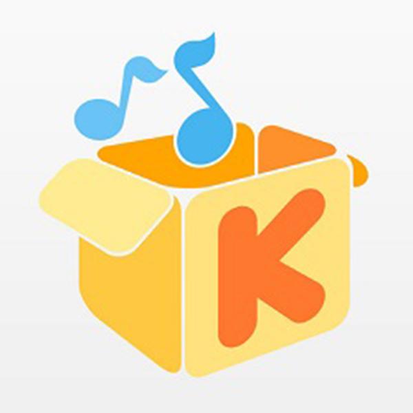 Kuwo Music
