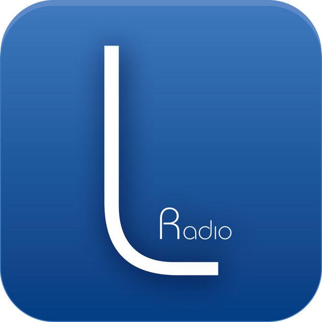 Lava Radio