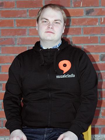 Mika Manninen