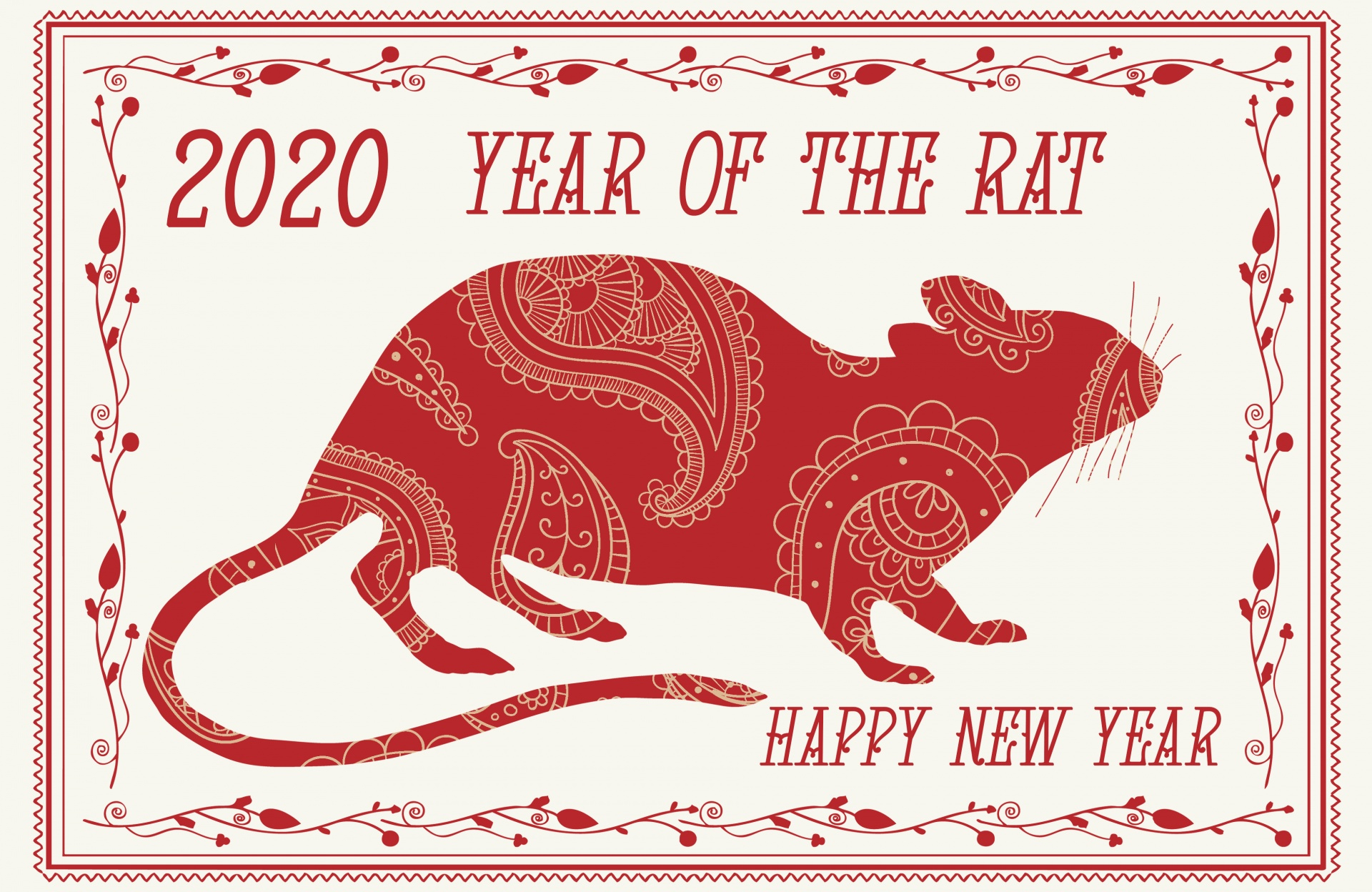 Musicinfo rat